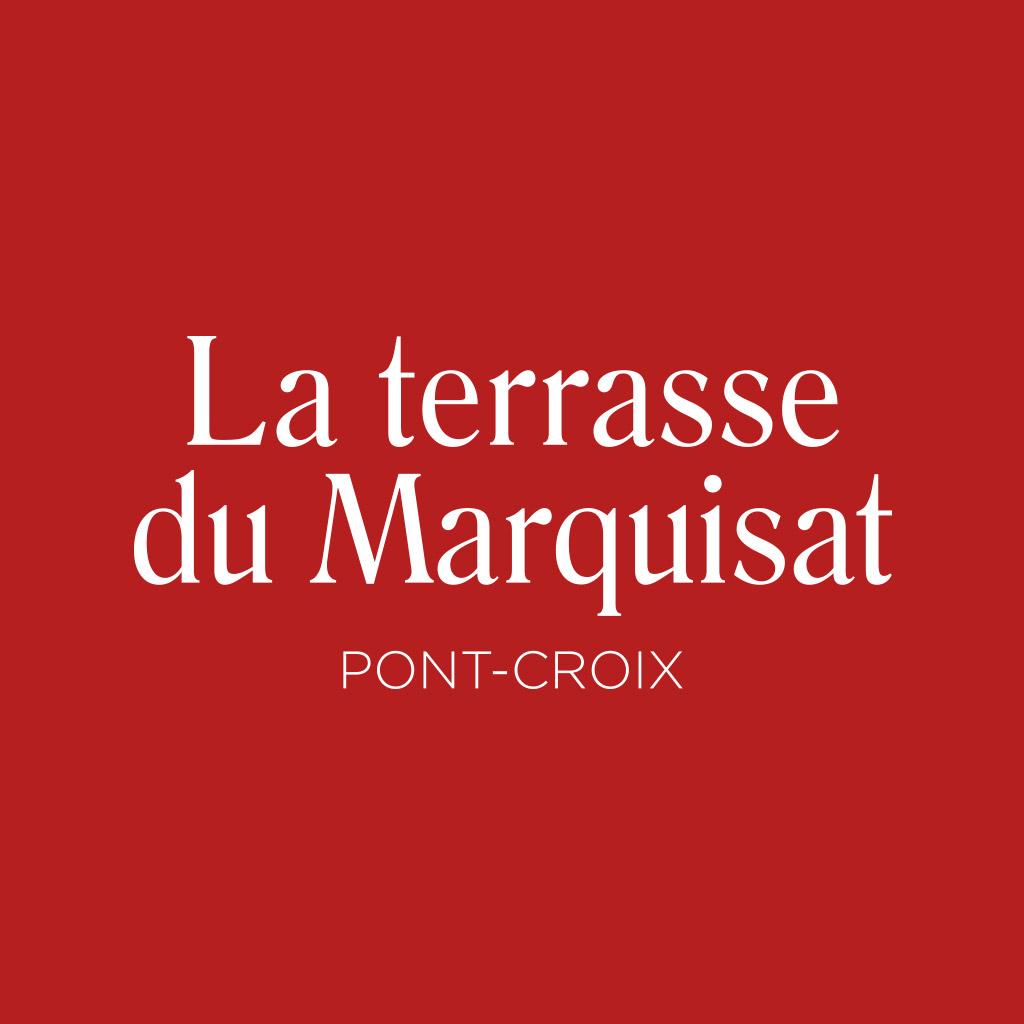 PWA La terrasse du Marquisat